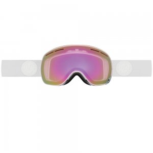 Dragon X1S Goggle (Adults')