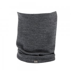 Image of Coal The M.K.T Neck Gaiter