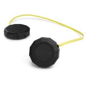Image of Giro Outdoor Tech X Wireless Chips Bluetooth Speaker System