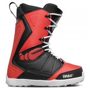 Image of 32 Lashed Crab Grab Snowboard Boot (Men's)