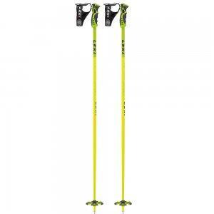 Image of Leki Spitfire S Ski Pole