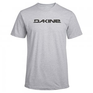 Dakine Short Sleeve Tech T Shirt (Men's)