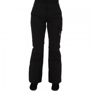 Spyder Me Athletic Fit Ski Pant (Women's)