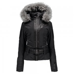 Spyder Amour Ski Jacket (Women's)