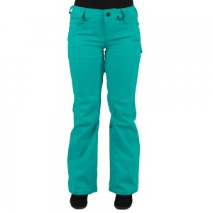 Volcom Species Stretch Snowboard Pant (Women's)