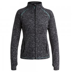 Roxy Harmony Fleece Mid Layer (Women's)