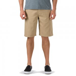 "Vans Linden 20"" Short (Men's)"