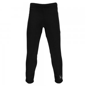 Spyder Momentum Fleece Pant (Boys')