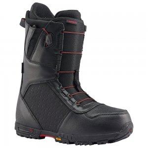 Burton Imperial Snowboard Boot (Men's)