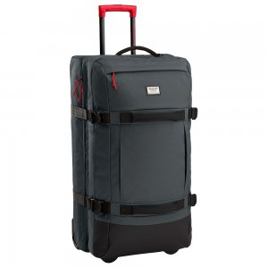 Image of Burton Exodus Roller Bag