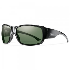 Smith Dockside Chromapop Polarized Sunglasses