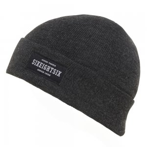 Image of 686 Good Times Roll Up Beanie (Men's)
