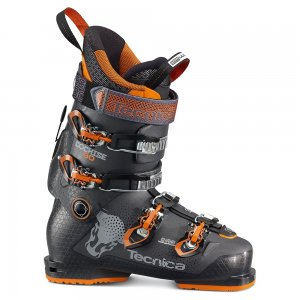 Tecnica Cochise 90 Ski Boot (Men's)
