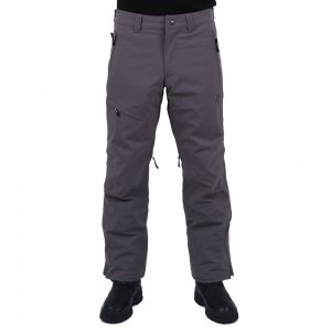 Descente Greyhawk Insulated Ski Pant (Men's)