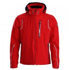Image of Descente Major Insulated Ski Jacket (Men's)