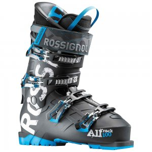Rossignol Alltrack 100 Ski Boot (Men's)