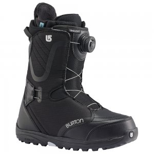 Burton Limelight BOA Snowboard Boot (Women's)