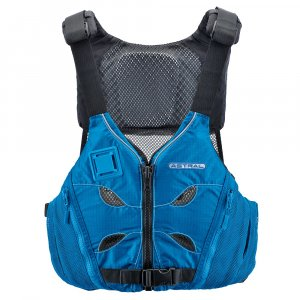 Image of Astral V-Eight Life Vest (Adults')