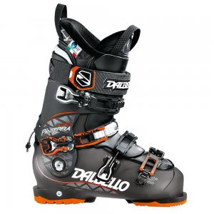 Dalbello Panterra 100 Ski Boot Mens