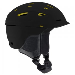 Image of Anon Prime MIPS Helmet (Adults')
