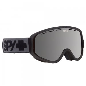 Spy Woot Goggles (Adults')