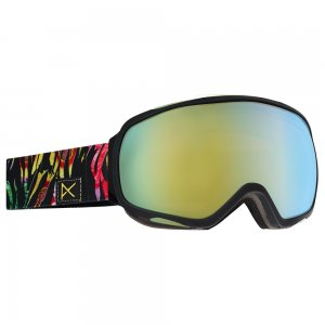 Image of Anon Tempest Goggles (Women's)