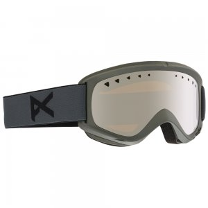 Image of Anon Helix 2.0 Goggles (Adults')