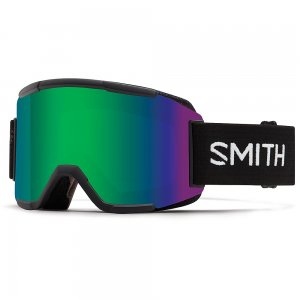 Smith Squad Goggles (Adults')