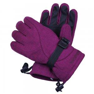 Boulder Gear Mogul II Gloves (Girls')
