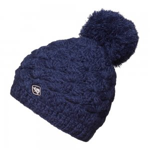 Jupa Mia Knit Hat (Girls')