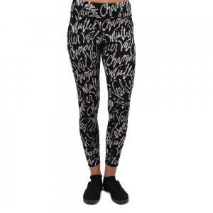 Image of Krimson Klover Ski Village Legging (Women's)