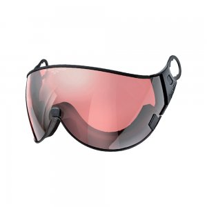 Image of CP Polarized Visor