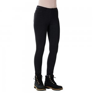 Image of Fera Jessica Legging (Women's)