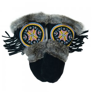 Image of Astis Caillie Mitten (Women's)