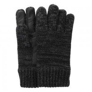 UGG Marled Smart Glove (Men's)