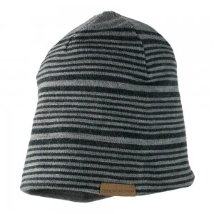 Obermeyer Striper Knit Hat (Men's)