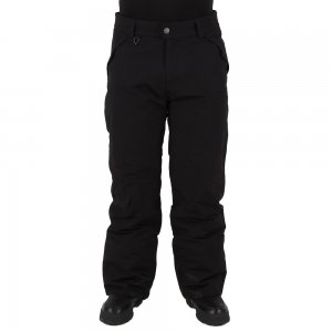 White Sierra Toboggan Insulated Ski Pant (Men's)