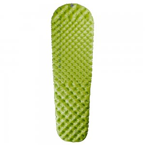 Image of Sea to Summit Comfort Lite Insulated Regular Mat