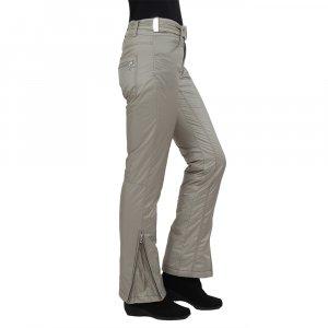 Bogner Nala Insulated Ski Pant (Women's)