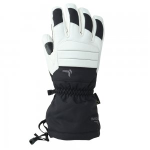 Kombi Prime II GORE TEX Glove (Men's)