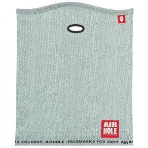 Image of Airhole Featherlite Airtube Neck Gaiter