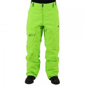 Double Diamond Steep Insulated Ski Pant (Men's)