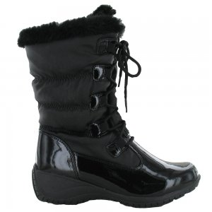 Khombu Ally Boot (Women's)