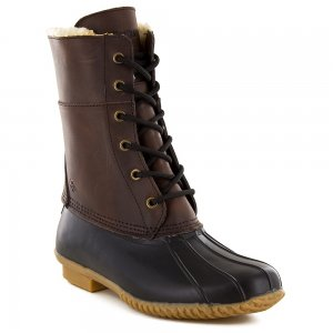 Northside Carrington Boot (Women's)