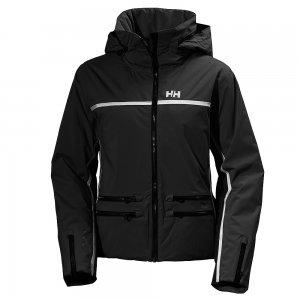 Helly Hansen Star Insulated Ski Jacket (Women's)