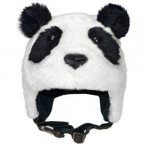 Image of crazeeHead Zee Zee the Panda Helmet Cover (Kids')
