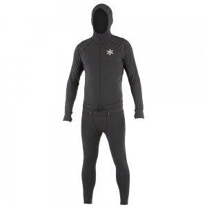 Image of Airblaster Classic Ninja Suit (Men's)