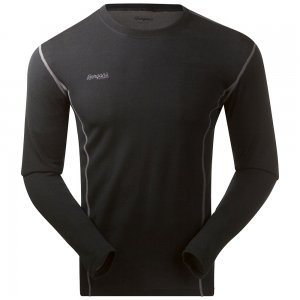 Bergans of Norway Akeleie Baselayer Top (Men's)