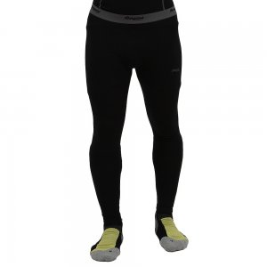 Bergans of Norway Akeleie Baselayer Bottom (Men's)