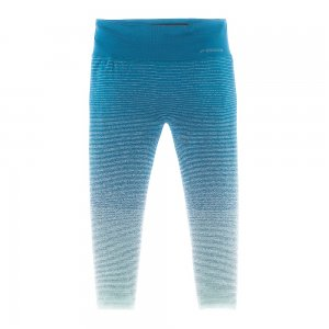 Brooks Streaker Capri Pant (Women's)